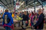 2016 - Loulé Market, Algarve - Portugal
