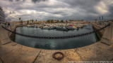 2016 - Faro, Algarve - Portugal (HDR)