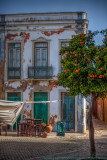 2016 - Vila Adentro - Faro, Algarve - Portugal (HDR)