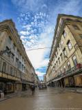 2016 - Rua Augusta, Lisboa - Portugal