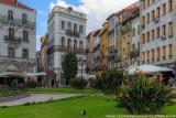 2016 - Coimbra, Portugal (HDR)