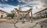 2016 - Aveiro - Portugal