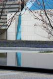2016 - Ismaili Centre (Spring)- Toronto, Ontario - Canada
