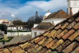 2016 - Vila Adentro Rooftops - Faro, Algarve - Portugal