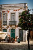 2016 - Vila Adentro - Faro, Algarve - Portugal