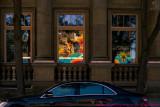 2016 - Reflections, Riverside - Toronto, Ontario - Canada