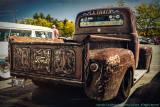 2016 - Stouffville Motorfest, Ontario - Canada