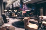 2016 - Hilton Hotel Buda, Budapest - Hungary