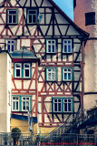 2016 - Wertheim - Germany