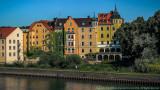 2016 - Regensburg - Germany