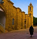 Chypre   (CY) Cyprus
