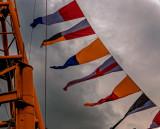 Maritimes 1