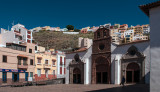 Maroc & Iles Canaries