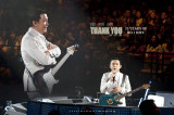 Mark Lui THANK YOU CONCERT 2013