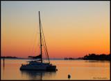 harbor sunrise.jpg