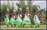 lady dancers.jpg