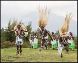 native dancers.jpg