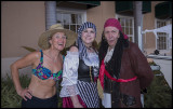 pirate_party_2015
