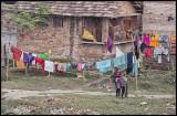 india_nepal