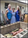july_4_2016_pig_roast