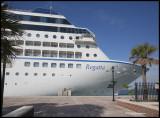 panama_canal_cruise