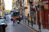 Malta - Floriana