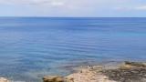 Malta - St. Paul's Bay