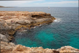 Malta - Baħar Iċ-Ċagħaq