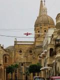 Gozo - Għajnsielem