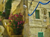 Malta - Msida