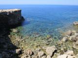 Malta - Għar Lapsi