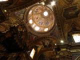 Gozo - Victoria (Rabat) - Basilica of St. George