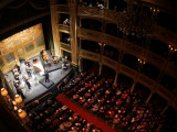 Malta - Valletta - Manoel Theater