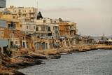 Malta - Xemxija