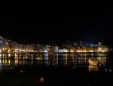 Malta - Gżira