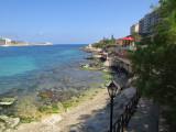Malta - Sliema