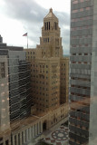 Plummer Building at Mayo Clinic