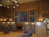 Plummer Library