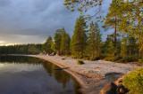 Travelling Karelia 2016