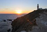 Rodos, Greece