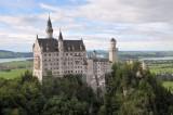 Germany 2010