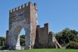 Rimini 2010