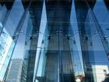 Architecture - Vancouver