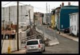 HenryStreetConstruction1620.JPG