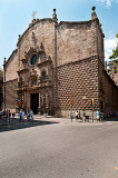 Església-de-Betlem