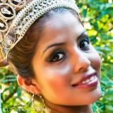 benque_fiesta_queen_2013