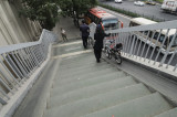 china bike stair.jpg