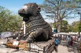 chamendeswari_temple