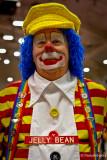 Circus Clown March 11