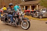 Harley Rider April 8